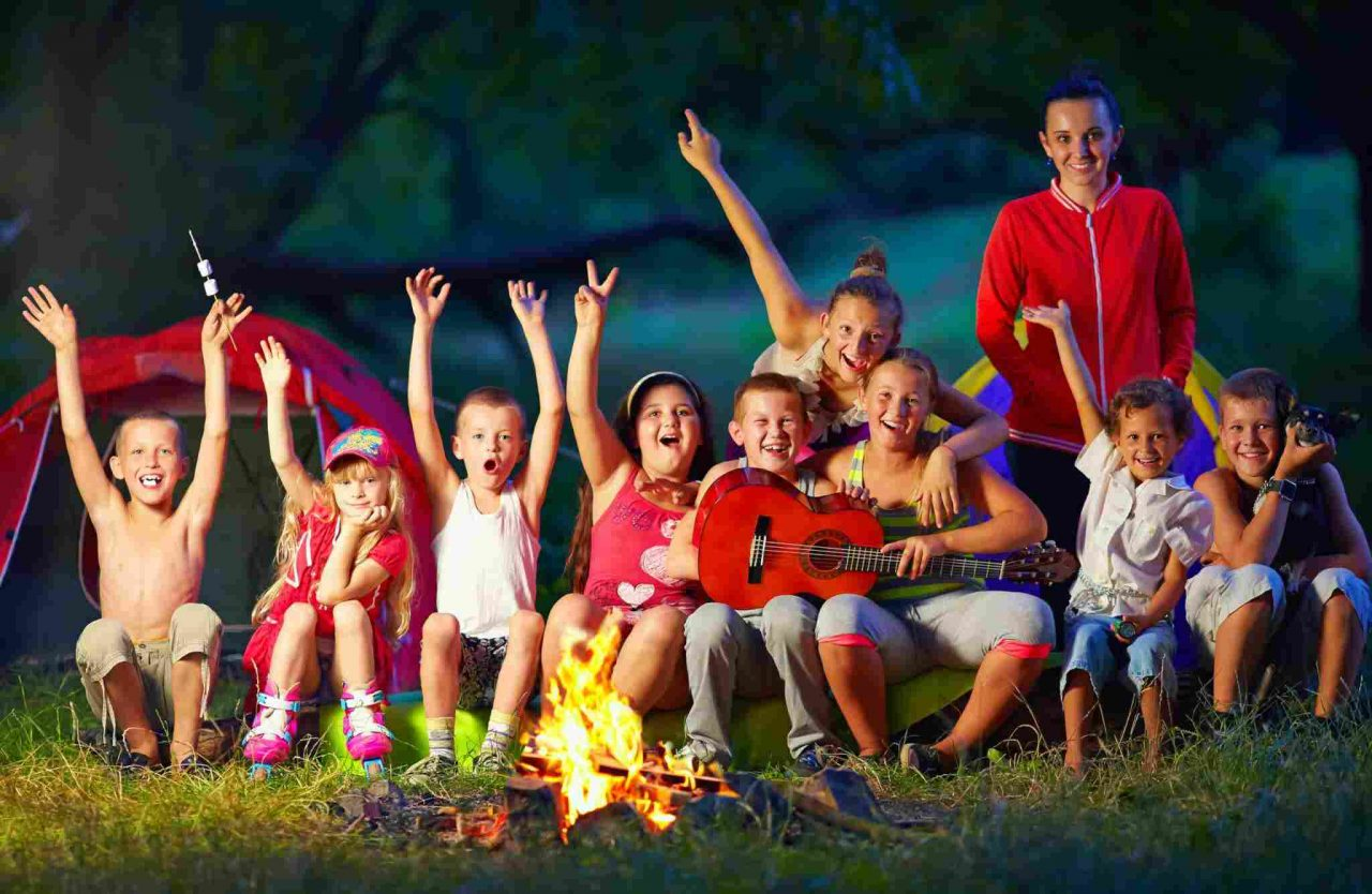 Kids-club-image-01-1280x834.jpg