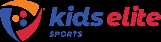 Kids Elite Sports